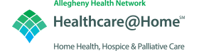 Graham Healthcare Group