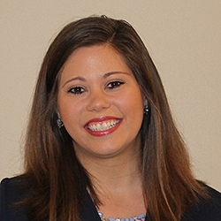 Graham Healthcare Group employs. Grace Andres
