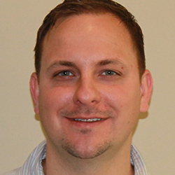 Graham Healthcare Group employs. James Pelkey