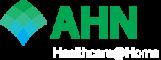 AHN Heathcare at Home